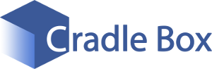 株式会社クレイドルボックス
